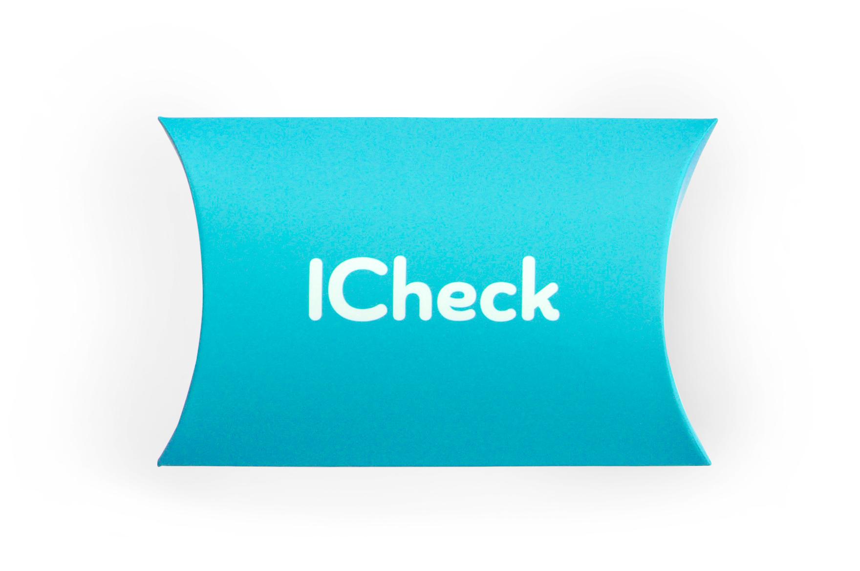 ICheck抗体検査1名分9,980円(税抜)