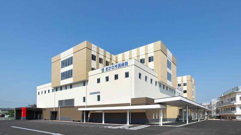病院 広島 コロナ 市民 新型コロナワクチンの予約状況(集団接種会場等)及び本市の接種状況